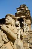 Patan durbar square,bhaktapur,nepal. Ancient building, patan durbar square,bhaktapur,nepal Royalty Free Stock Photography