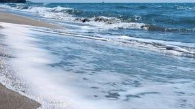 Patara Beach Sea Stock Photos