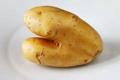 Patata Imagen de archivo