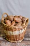 Patata Immagine Stock