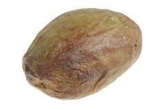 Patata cotta Immagine Stock Libera da Diritti