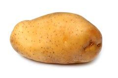 Patata fresca Fotografie Stock Libere da Diritti