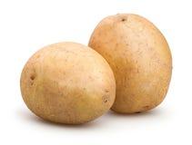 patatas Imagen de archivo libre de regalías