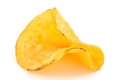 Patatas fritas Fotografía de archivo