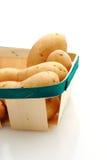 Patate. Immagine Stock Libera da Diritti