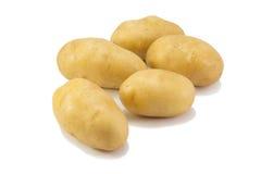 patate Immagine Stock