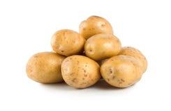 Patate douce Photographie stock libre de droits