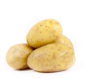 Patato stockfoto