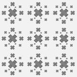 patch Hintergrund Farbe - Schwarzes Für Netz stock abbildung