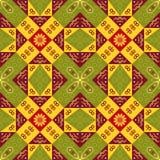 patchwork Zdjęcia Royalty Free