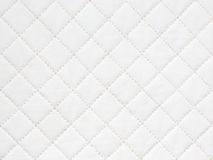 Patchwork Quilt Pattern Royalty Free Stock Photography