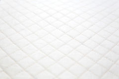 Patchwork Quilt pattern. Patchwork Quilt , Basic pattern square Royalty Free Stock Photo