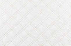 Patchwork Quilt pattern Royalty Free Stock Images