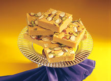Pateesa Squares Stock Photo