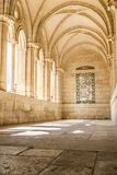 Pater noster architecture Stock Photo