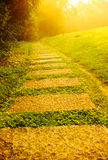 PATH Stock Images