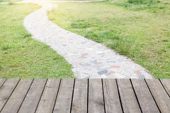 Path Stock Photos