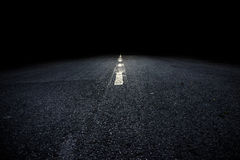 Free Path To Darkness Stock Photography - 44863902