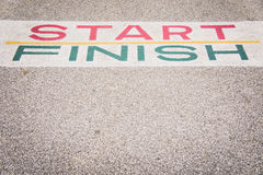 Path to Success and Future , Path to Success and the Future Road. To Success That might have to compete Break through obstacles Royalty Free Stock Photo