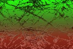 Pathogen abstract background. Photo of pathogen abstract background Stock Photo