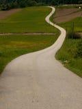 Pathway Stock Image