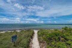 pathway zdjęcie stock
