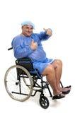 Patient Stock Images