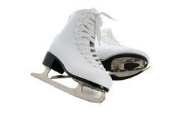 Patins Image stock