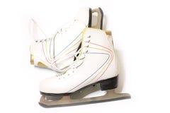 patins Imagem de Stock