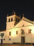 Patio do Colegio royalty-vrije stock foto
