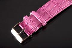 patka zegarek zdjęcie royalty free