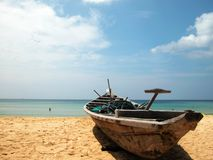 patong phuket пляжа стоковое изображение rf