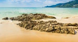 Patong. Phuket. Thailand. Royalty Free Stock Image