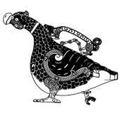 Patos Imagens de Stock