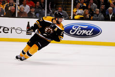 Patrice Bergeron Royalty Free Stock Images