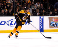Patrice Bergeron Boston Bruins Stock Photos