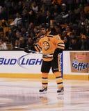 Patrice Bergeron Boston Bruins Stockfoto