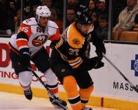 Patrice Bergeron, Boston Bruins Stock Photos