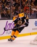 Patrice Bergeron, Boston Bruins Royalty Free Stock Image