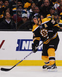 Patrice Bergeron, Boston Bruins Stock Photography