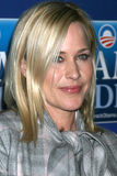 Patricia Arquette. Arriving at the Countdown for Barack Obama Event at a private home in Beverly Hills, CA on October 17, 2008 stock photos