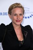 Patricia Arquette. At the Clinton Foundation Gala in Honor of A Decade of Difference,  Palladium, Hollywood, CA 10-14-11 Stock Photography
