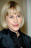 Patricia Arquette. At the In Style 6th Annual Awards Season Diamond Fashion Show Preview lunch at the Beverly Hills Hotel. January 11, 2007 Beverly Hills, CA stock photos