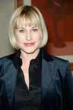 Patricia Arquette Royalty Free Stock Photo