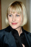 Patricia Arquette Royalty Free Stock Photography