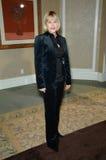 Patricia Arquette lizenzfreie stockbilder