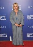 Patricia Arquette immagini stock libere da diritti