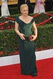 Patricia Arquette immagine stock libera da diritti