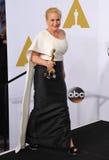Patricia Arquette immagini stock