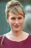 Patricia Arquette Royalty Free Stock Image